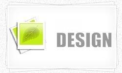 a343efb54a Káprázatosan olcsó és minőségi weboldal mindenkinek